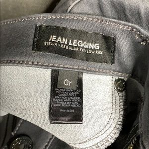 Express Jeans - Jeggings